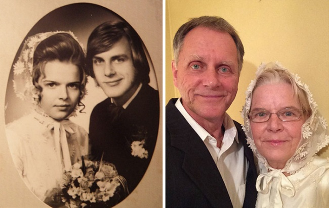 2310710-then-and-now-couples-recreate-old-photos-love-14-5739d3659bb07__700-1475228219-650-ff31f0dd5f-1476241015