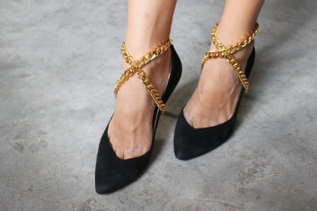 30960-650-1463496151-chained-heels-1-1-1024x682